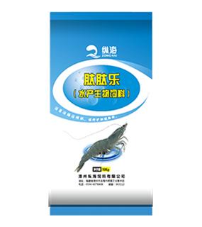 虾生物饲料